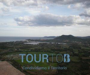 TourToB_300x250-1-300x250.jpg