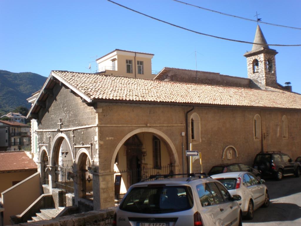 chiesa-santa-maria-del-popolo