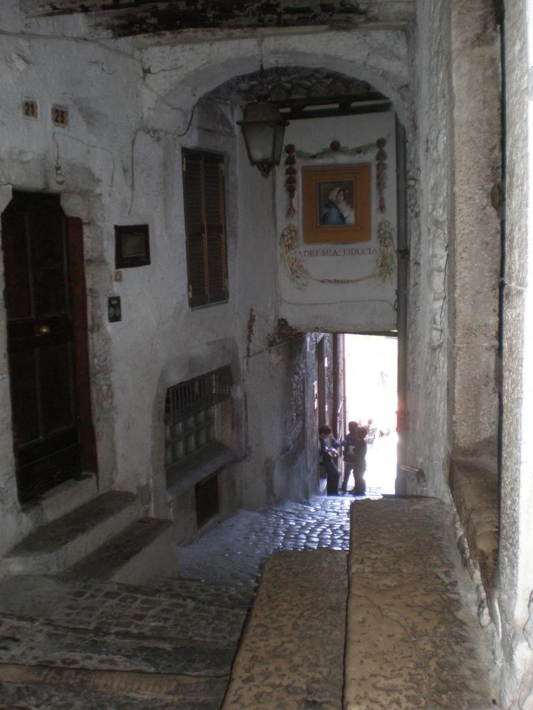 vicolo-icona