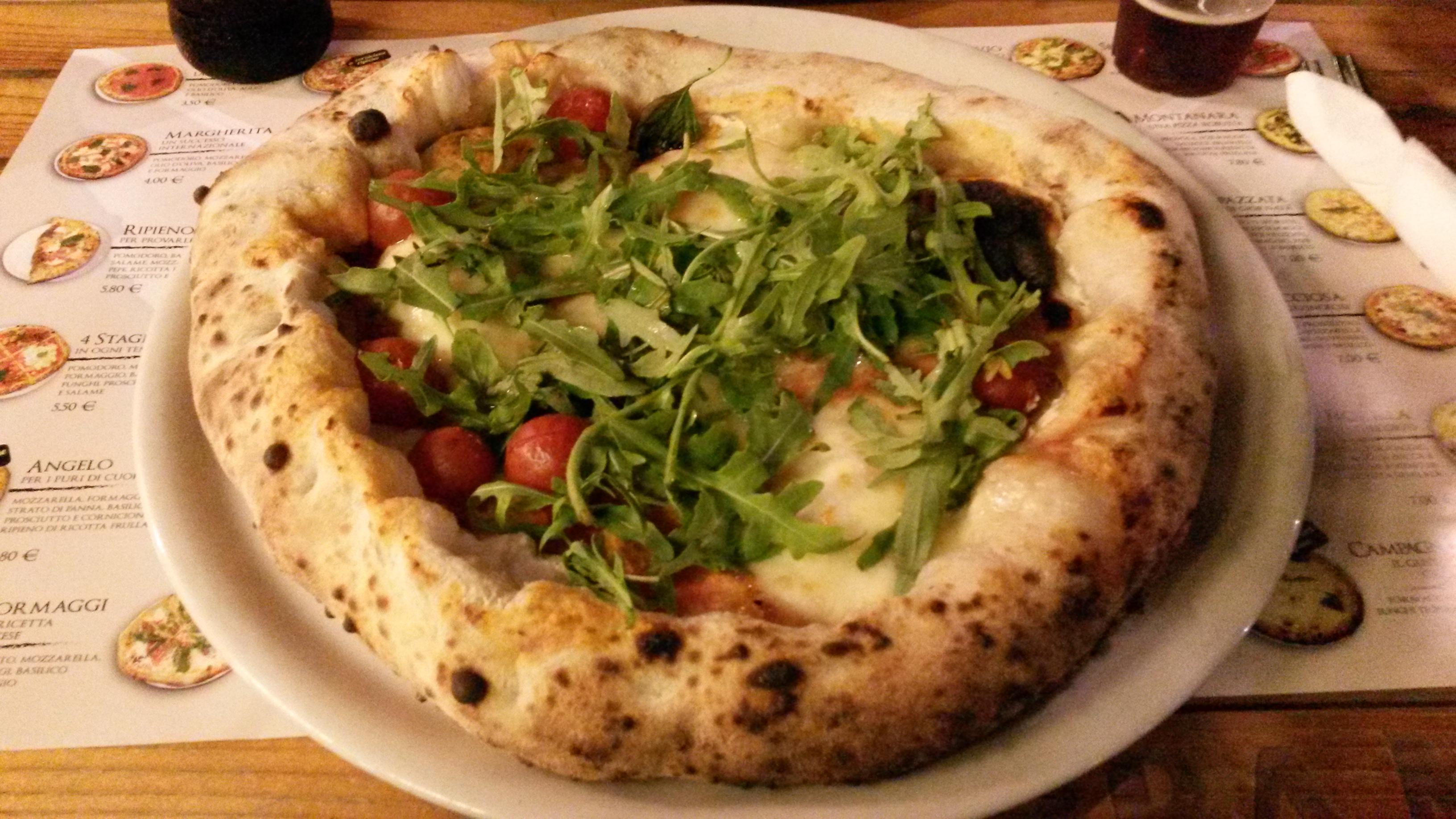pizza-cornicione