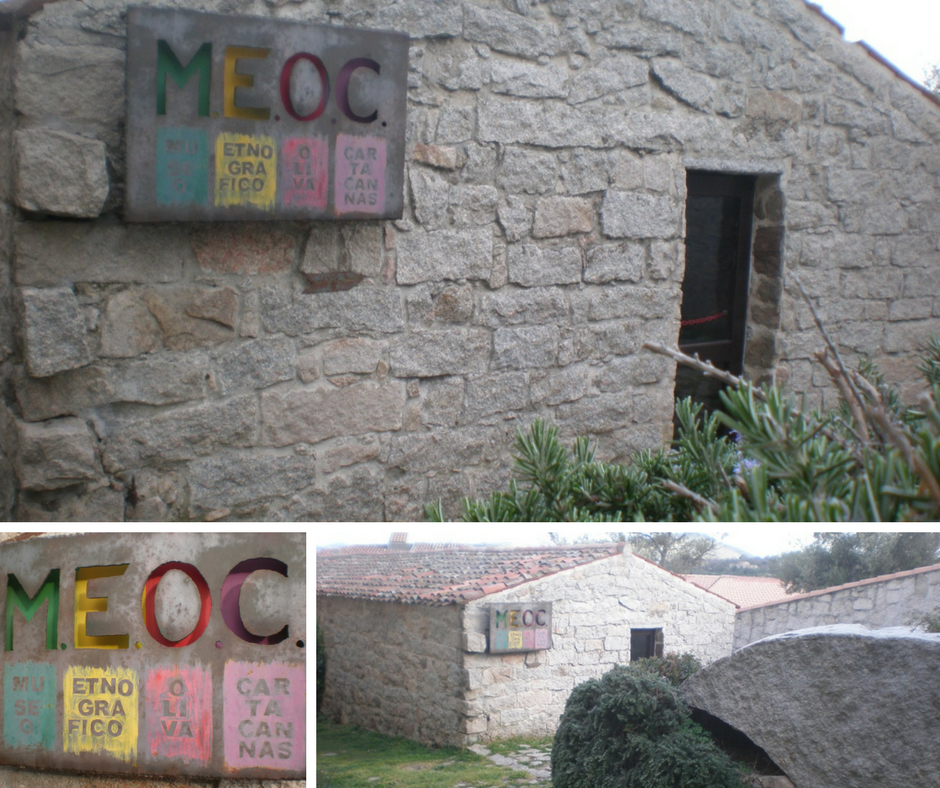 museo meoc