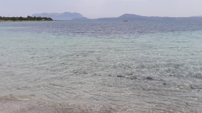 mare rocce spiaggia