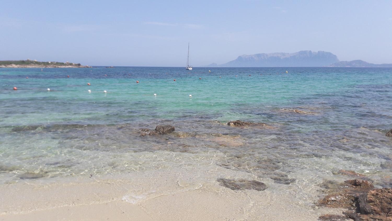 spiaggia bados 1