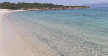 spiaggia bados 3