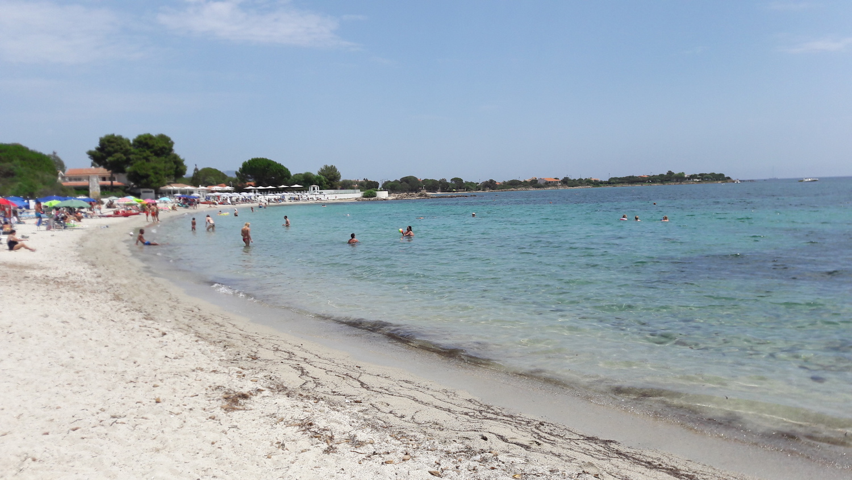 spiaggia pellicano 1