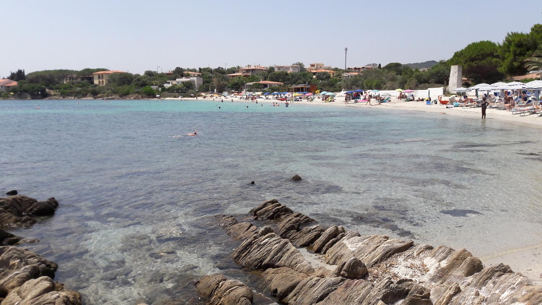 spiaggia pellicano 3