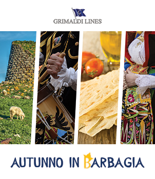autunno barbagia