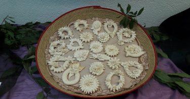 pane tradizionale
