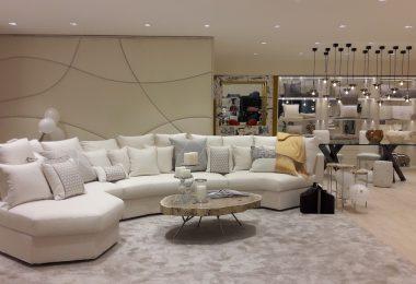 cloto showroom