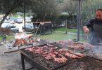 grigliata di carne
