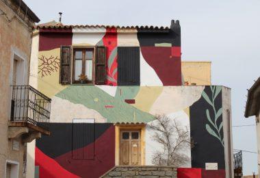 tellas street artist