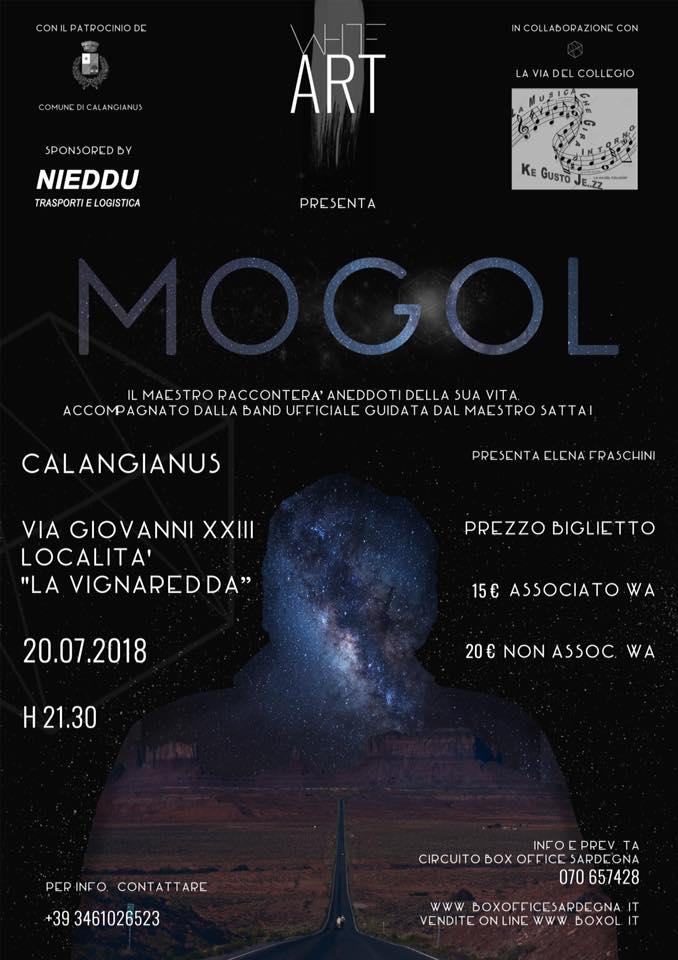 mogol 20 luglio 2018