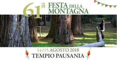 festa montagna 2018