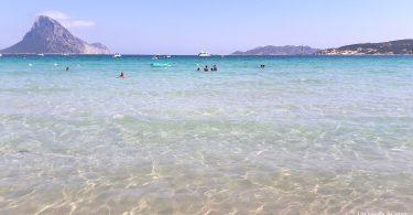 spiaggia porto taverna