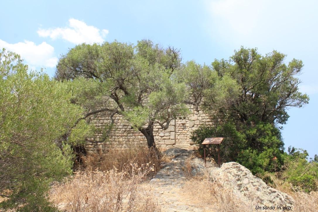 castello balaiana