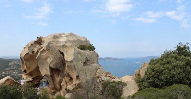roccia dell orso
