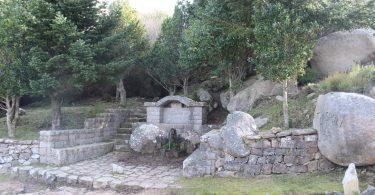 Fonte Crispoli