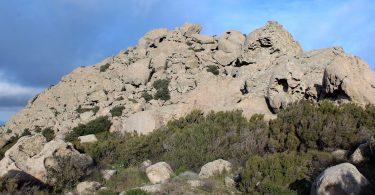 rocce Limbara