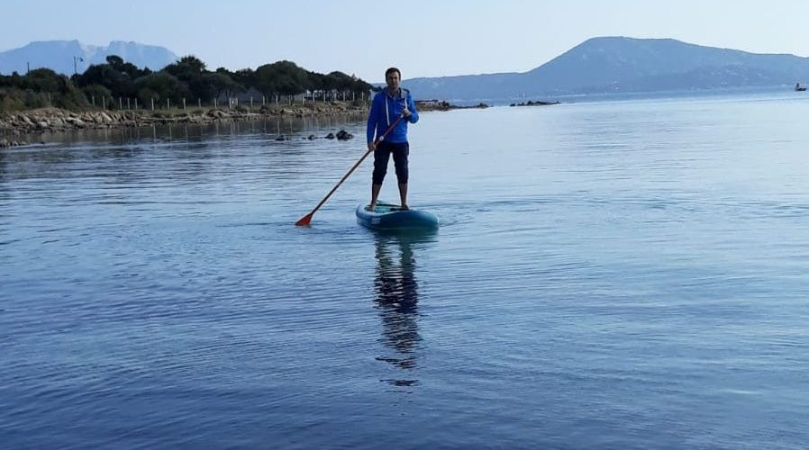 sup in inverno