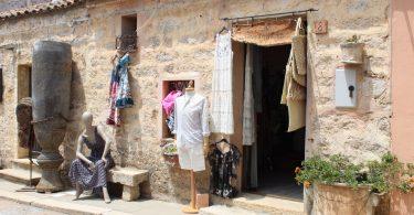 esmeralda boutique
