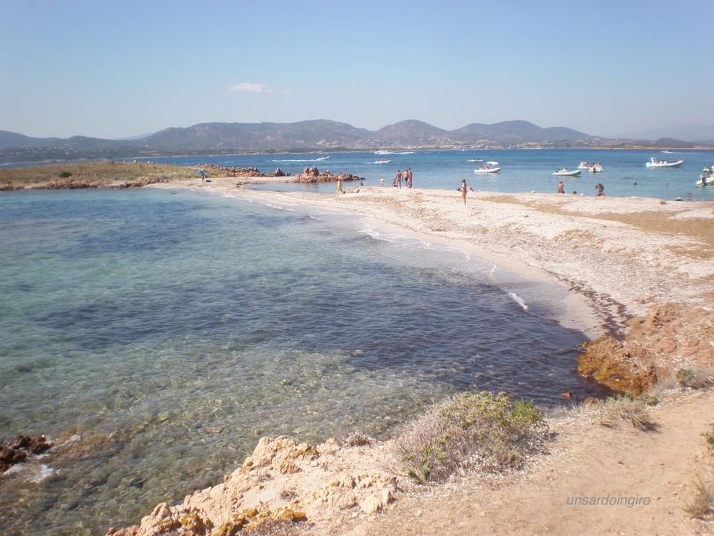 particolare-spiaggia