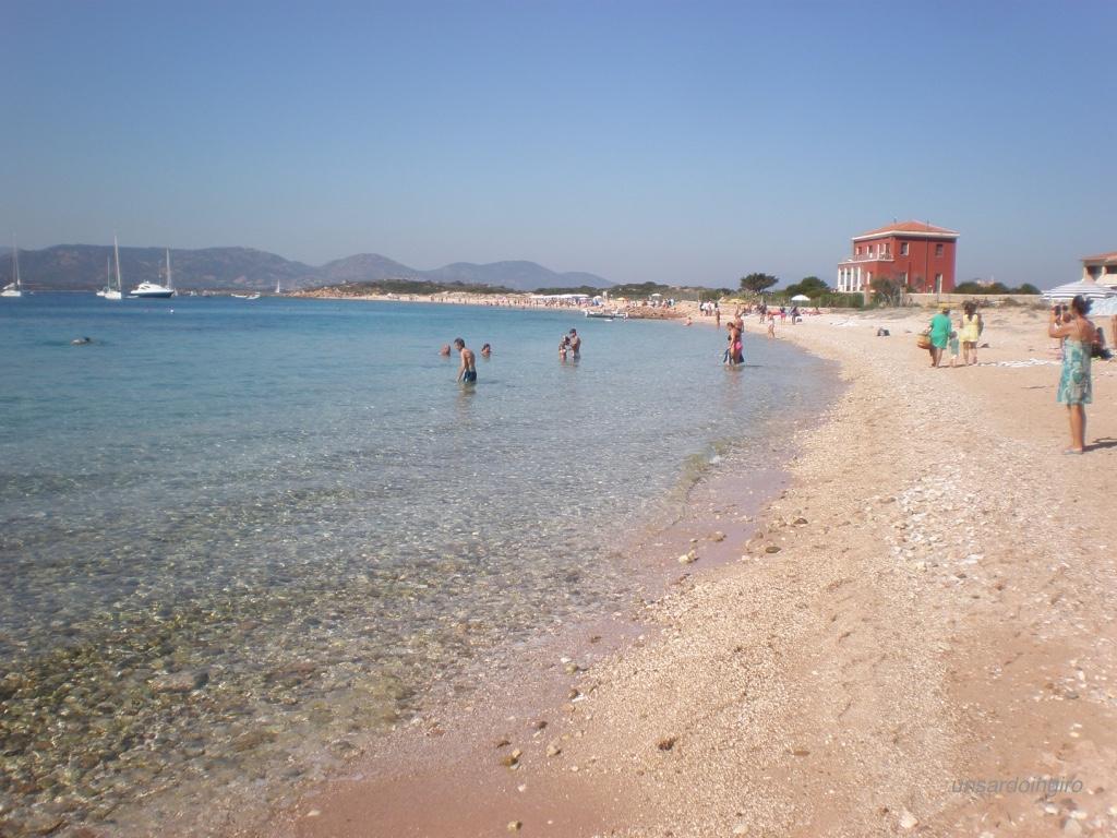 spiaggia-tavolara