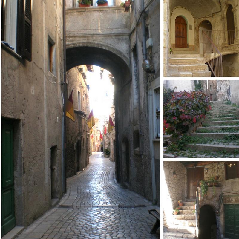 carpineto-romano-borgo