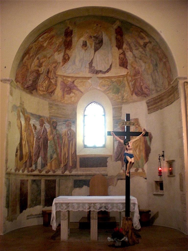 santa-maria-del-popolo-carpineto