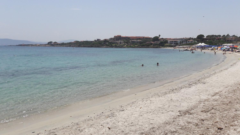 spiaggia bados 4