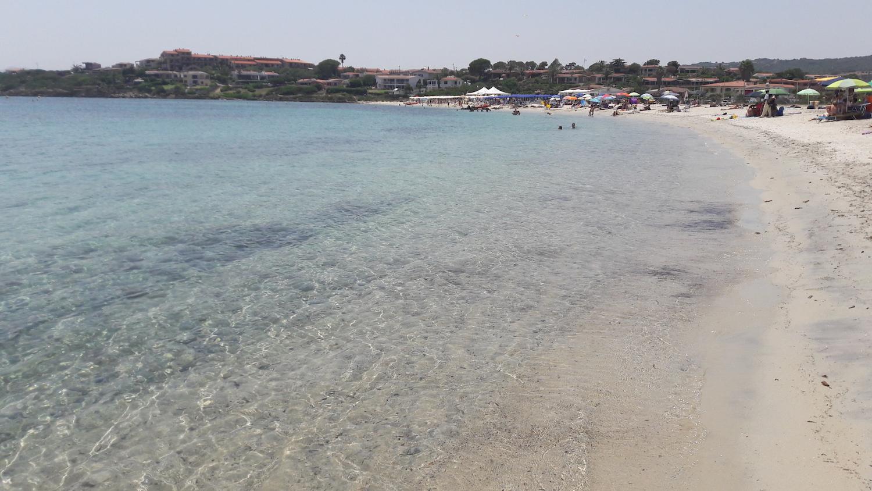 spiaggia bados 5