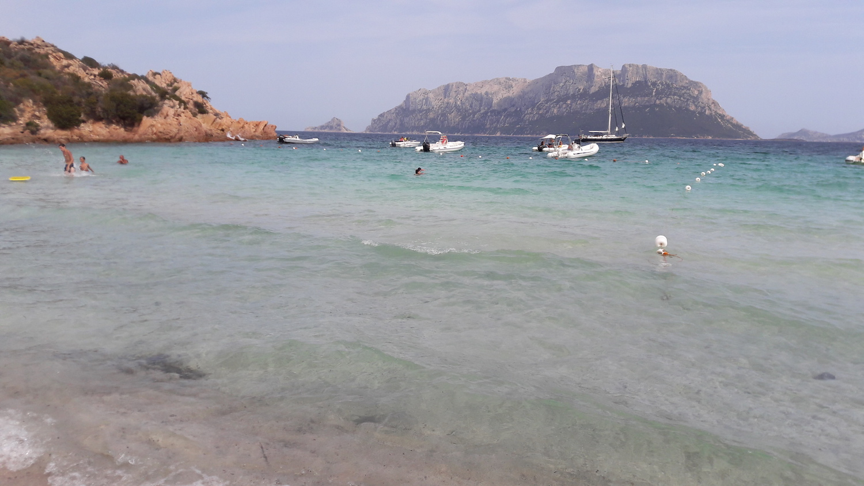 spiaggia dottore 2