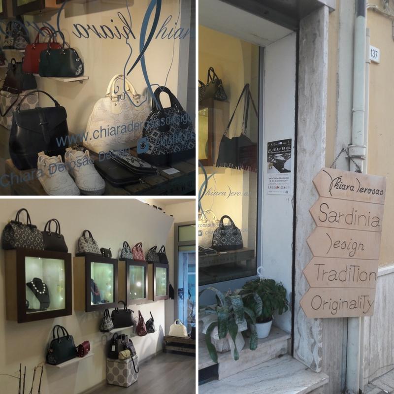 boutique derosas