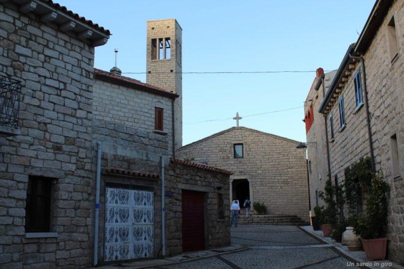 piazza del rosario