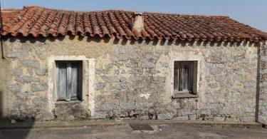 casa granito