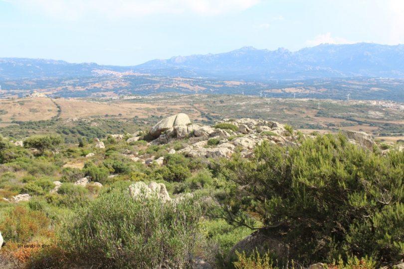 punto panoramico