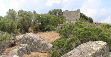balajana-castello
