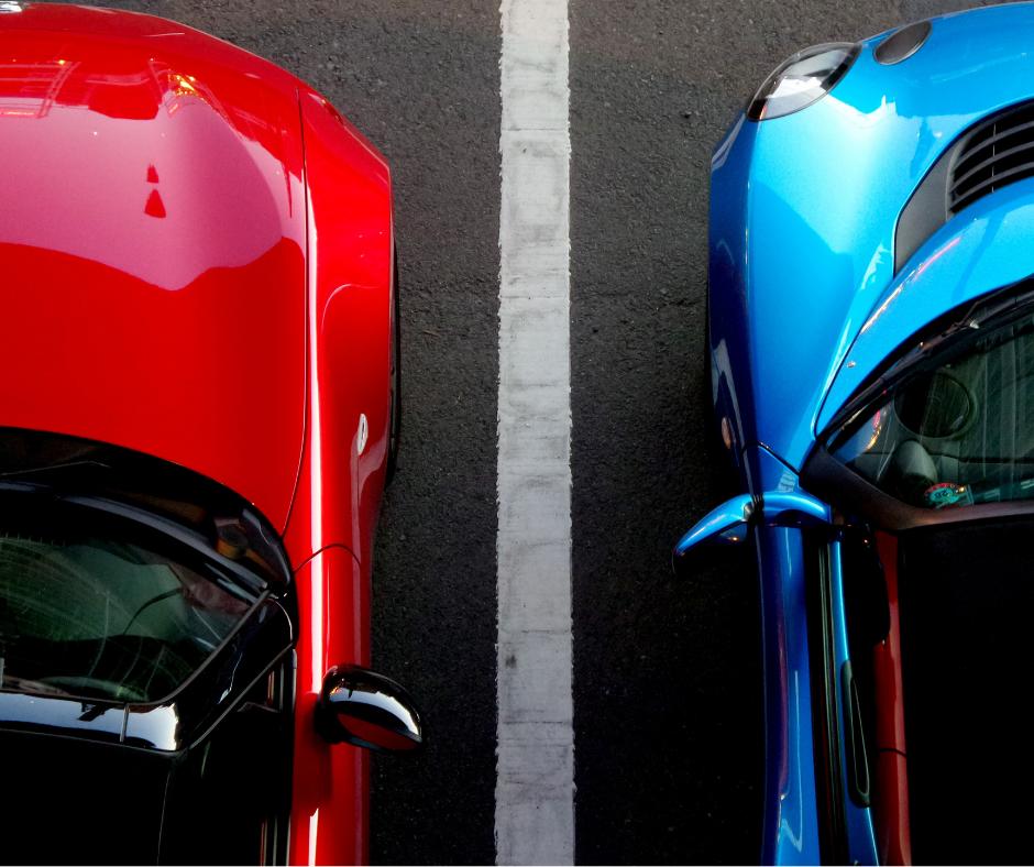 parcheggio olbia