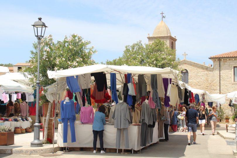 mercato piazzetta