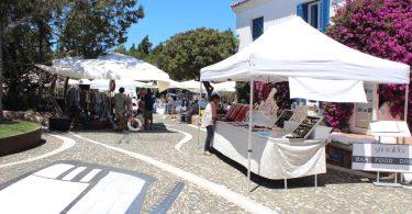 mercato porto rotondo