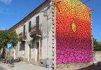 murales telti colori