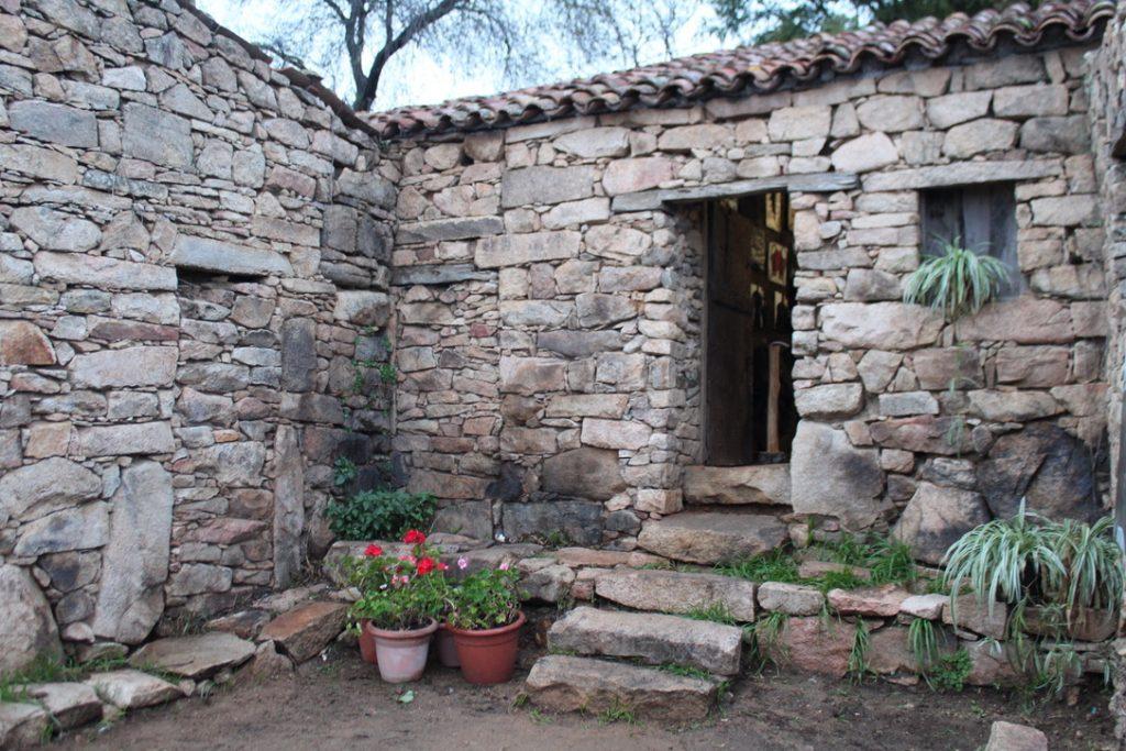 casa museo tradizioni