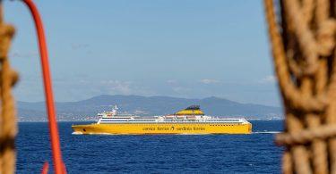 nave sardinia ferries