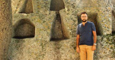 blog altare rupestre