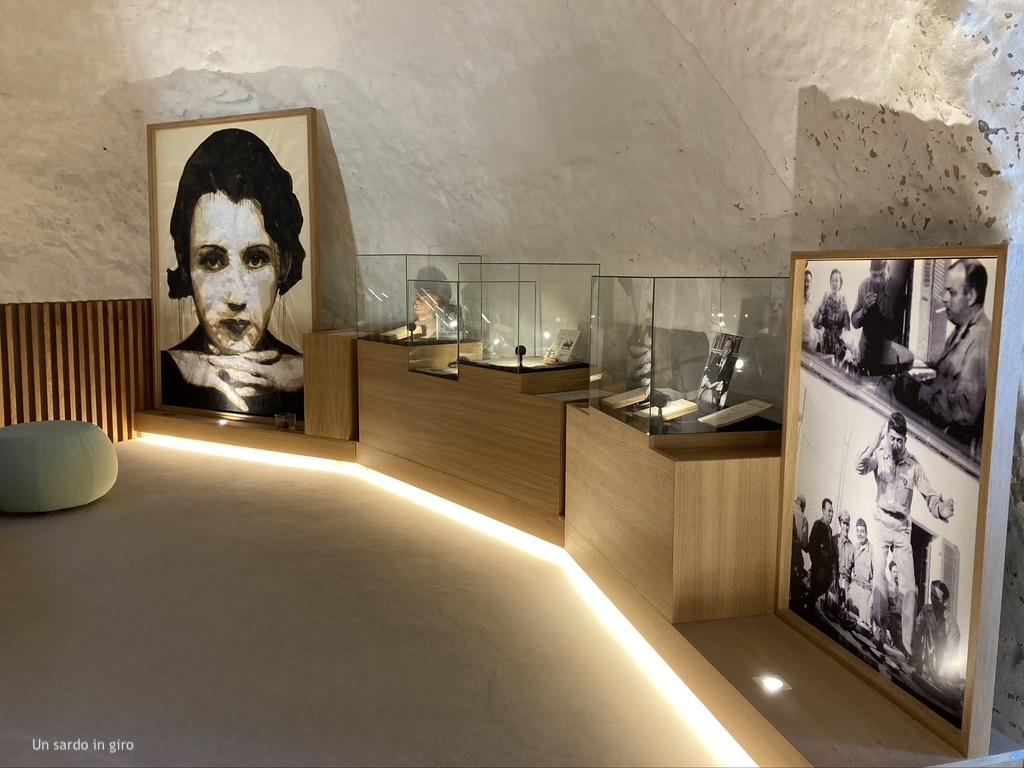museo alghero