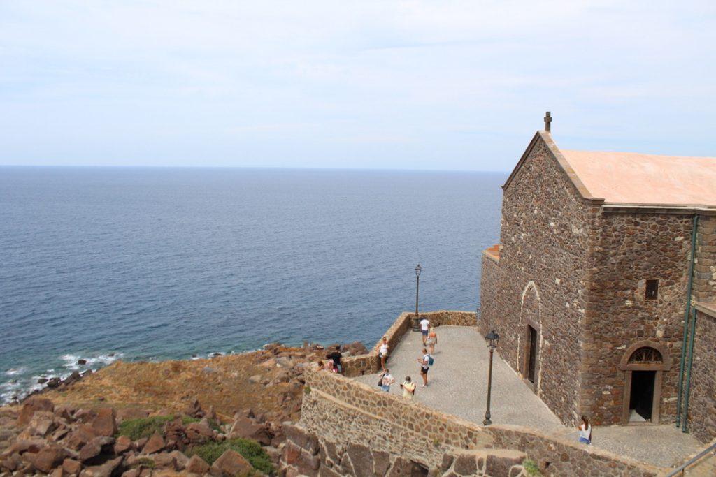 chiesa sant antonio abate