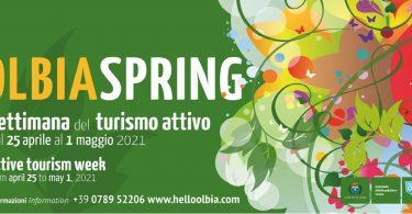 olbia spring 2021
