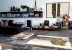 studio marco pili